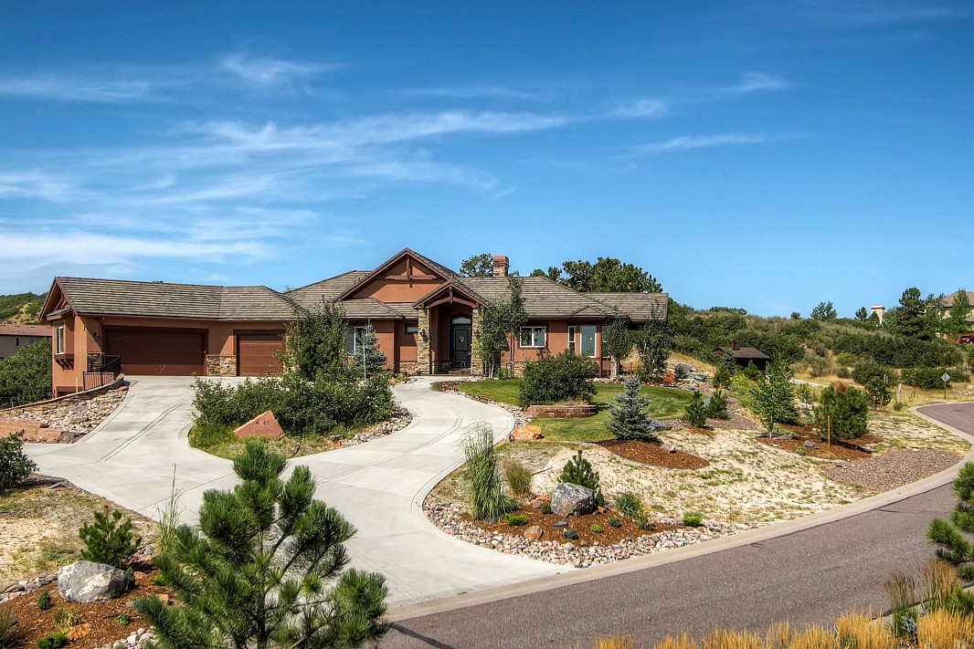 4883 Carefree Trail